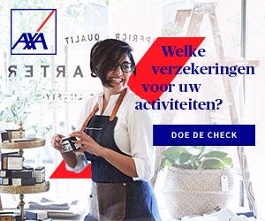 AXA checkup